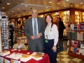 chance-meeting-with-ralph-nader