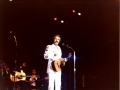marty-robbins-northlake-convention-center-chicago