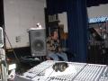recording-studio-with-ronnie-rice