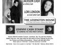jackson-cash-poster_order-sm