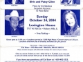 musical-memories-of-elvis-and-patsy-cline
