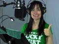 LIFE_WITH_LORI Green shirt