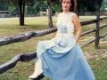 cotton-dress