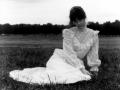 white-dress-field-bw_03