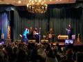 johnny-cash-tribute-concert