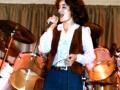 loretta-lynn-concert-chicago