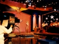 nashville-network-you-can-be-a-star-tv-show