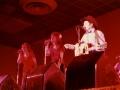 the-sundowners-hayride-concert
