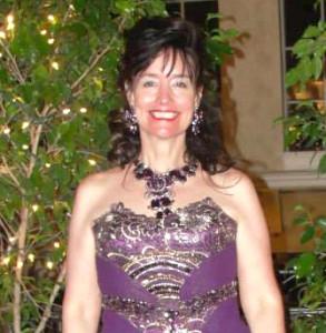 Lori London Promo Ybor City Tampa Florida crop